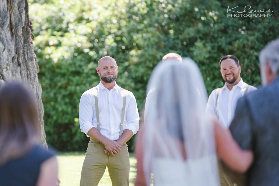 bozeman mt wedding photography