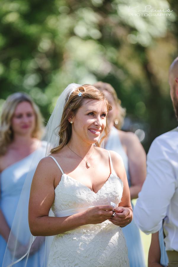 best bozeman wedding reception photographer