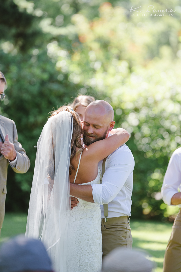 story mansion wedding photos