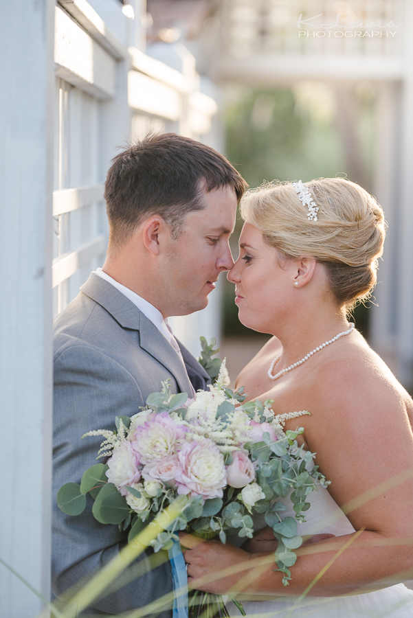 wedding photographers in ft walton beach fl