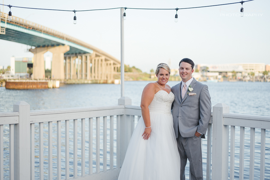 pensacola wedding photographer watervue brooks street