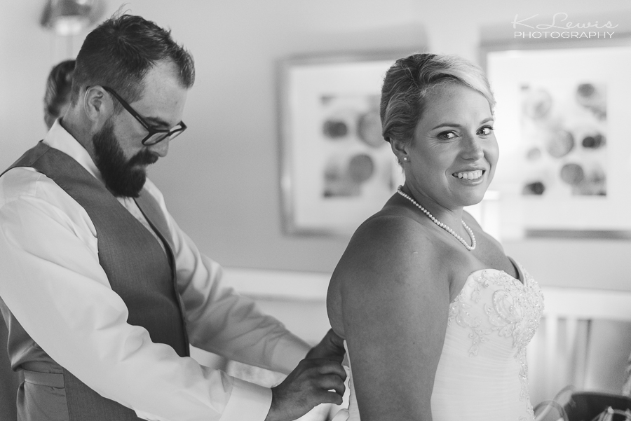 best pensacola fl wedding photographer