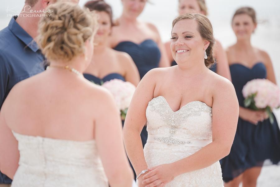 pensacola beach wedding photograpy