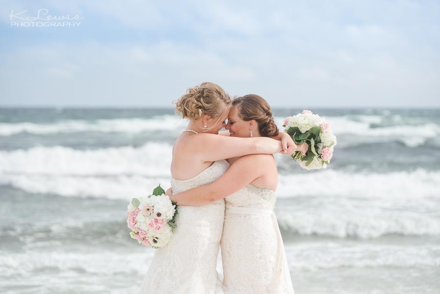 pensacola lgbt wedding photographer