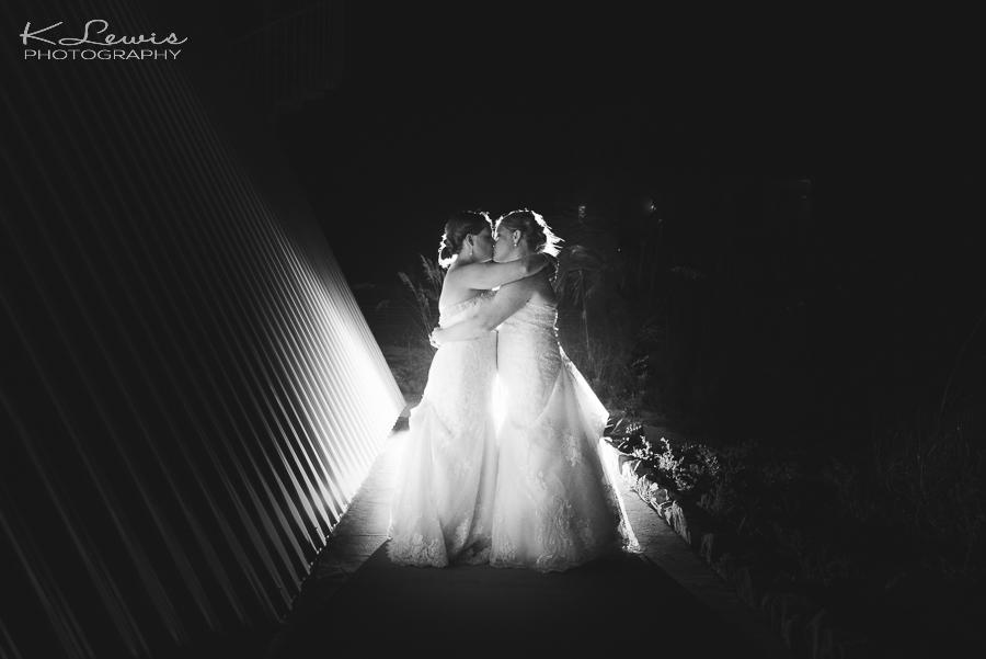 best pensacola beach fl wedding photographers
