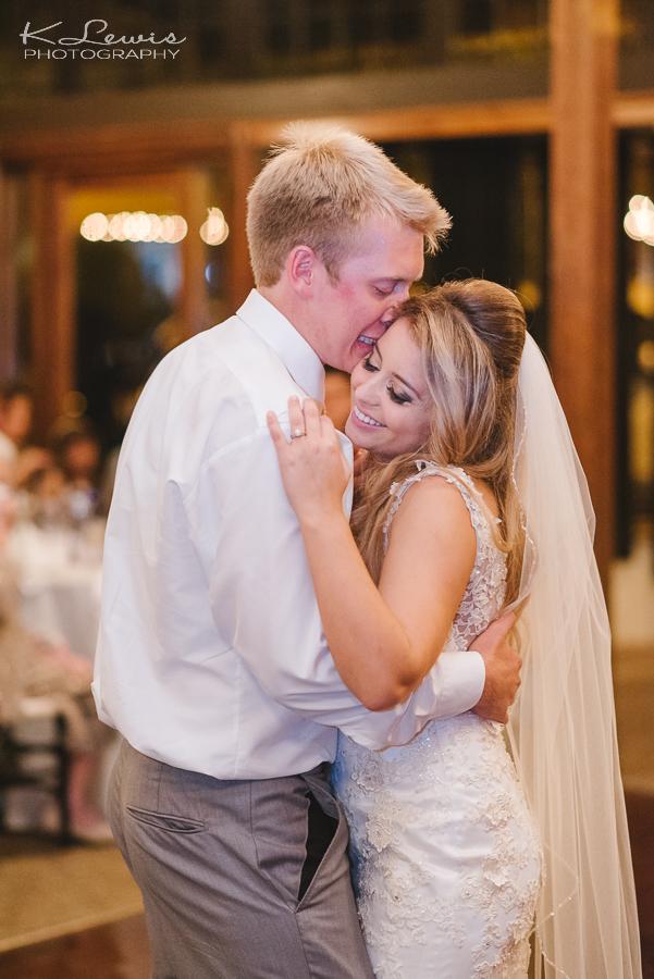 downtown pensacola wedding photographer