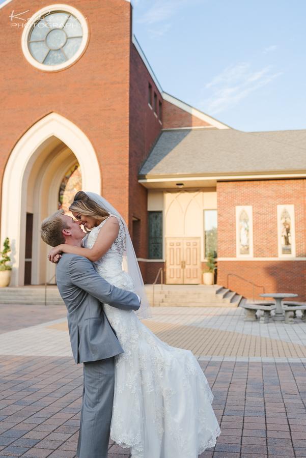 best pensacola wedding photographer