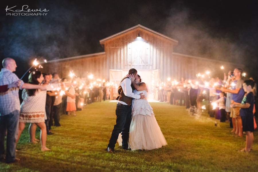 milton fl wedding reception photographer holland farms