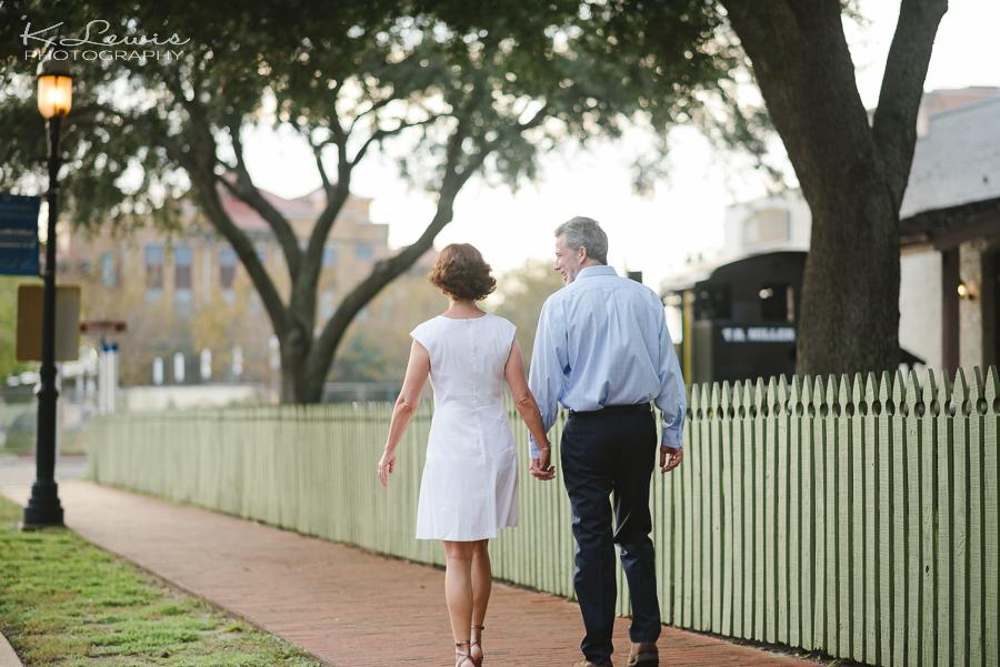 pensacola elopement wedding photographers