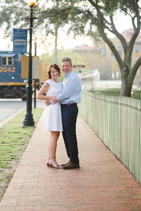KLewis Photography >> Pensacola Wedding Photographers in ...