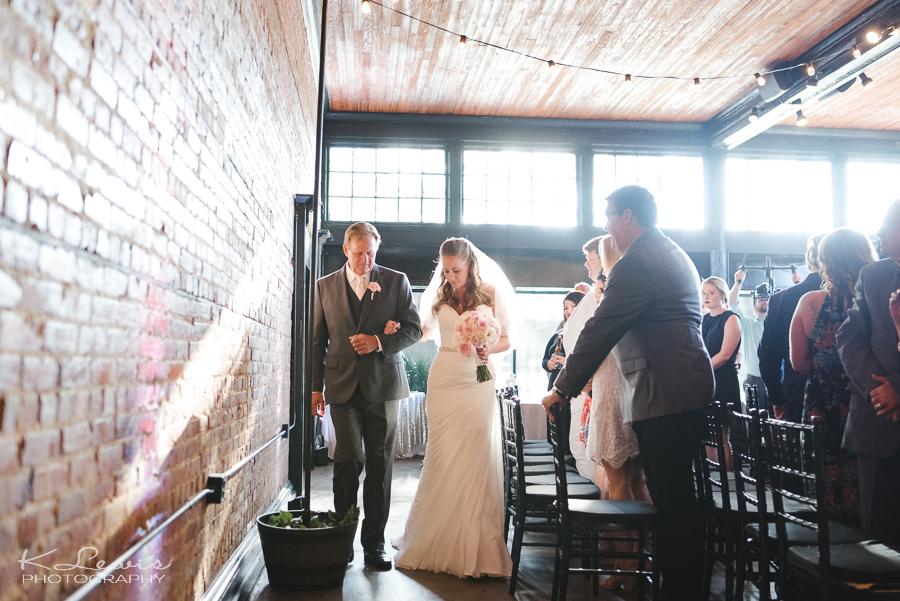 wedding photographer at palafox house downtown pensacola