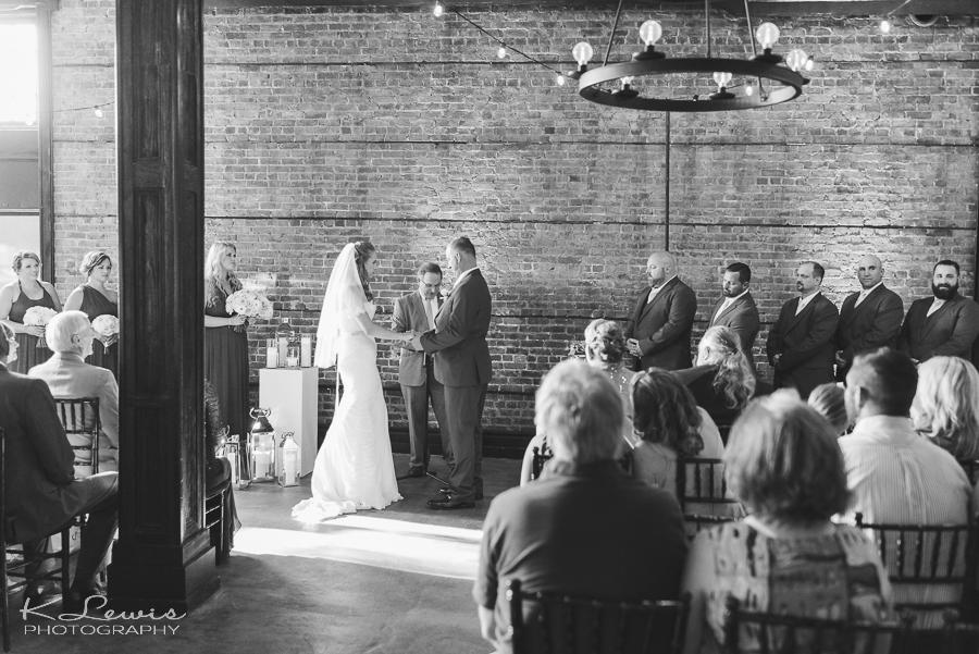 palafox house pensacola wedding photographers