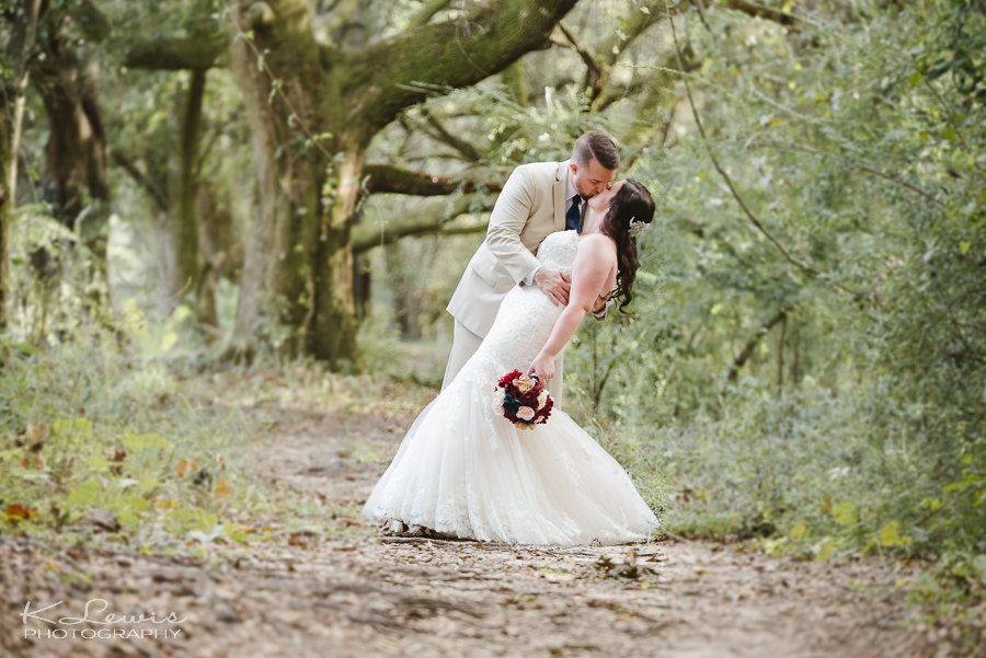 best wedding photographer live oak plantation pensacola