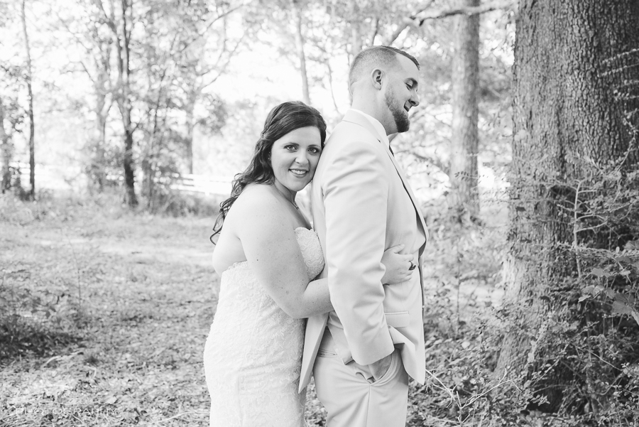 top pensacola fl wedding photographer