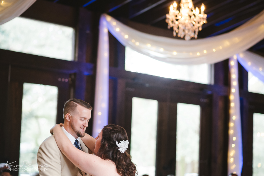 live oak plantation pensacola wedding photographer