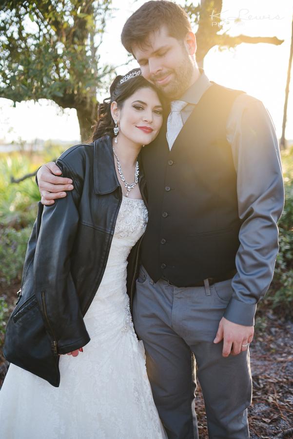 pensacola fl wedding photographer