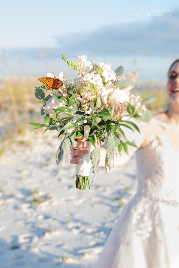 pensacola wedding photographer