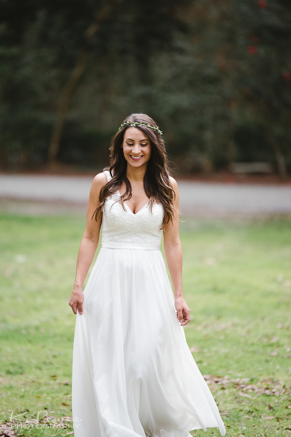 eden gardens state park wedding by pensacola wedding photographer