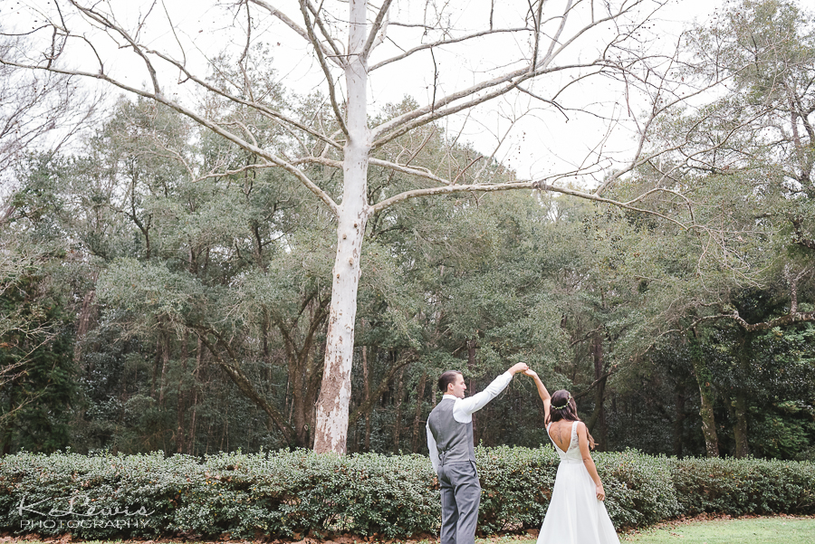 eden gardens state park wedding by 30a wedding photographer