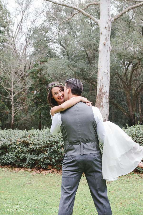 eden gardens state park wedding by destin wedding photographer