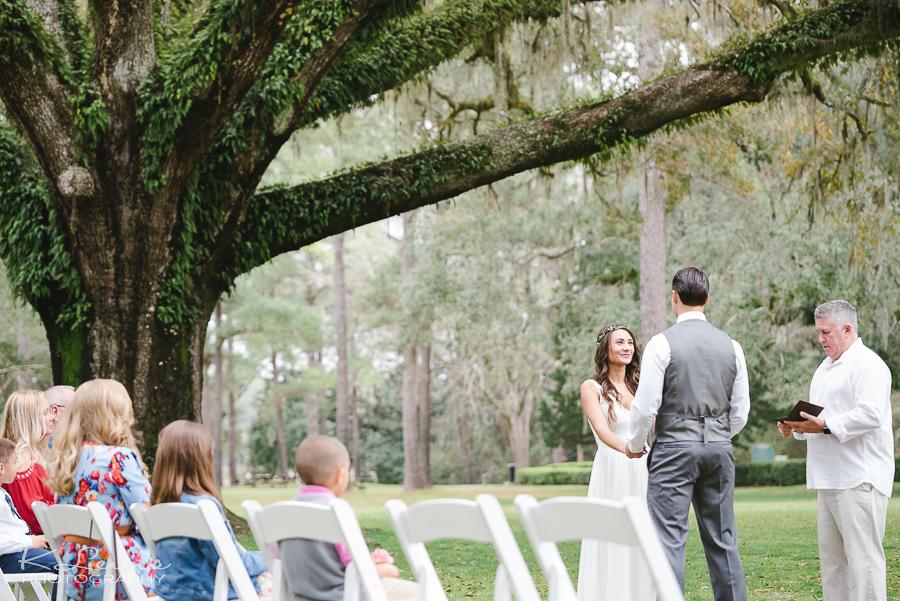best eden gardens state park wedding photographer