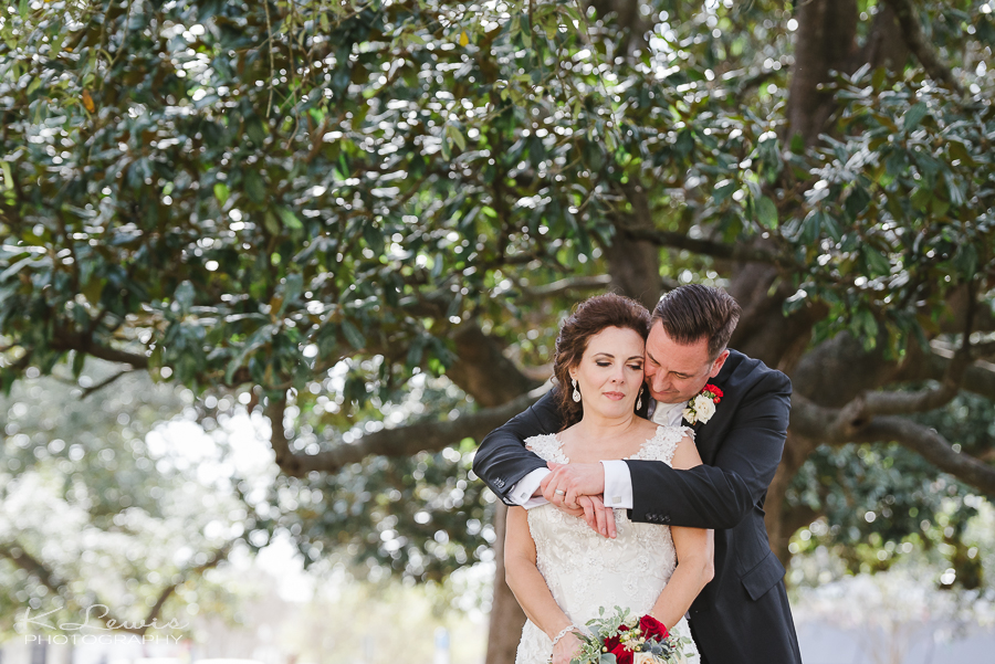 best downtown pensacola wedding photographers