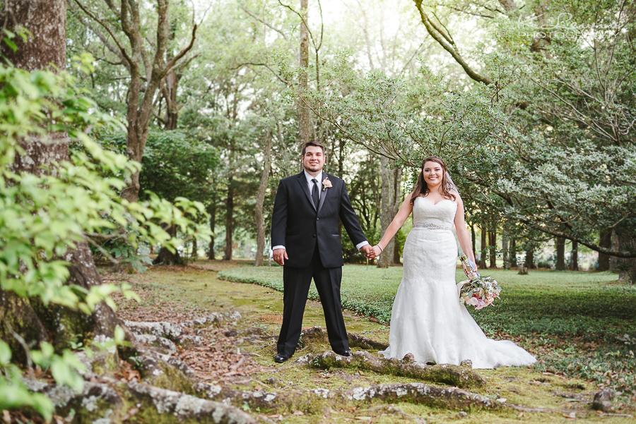 daphne alabama wedding photographers