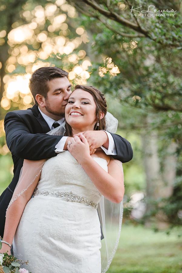 wedding reception photographer historic malbis nursery