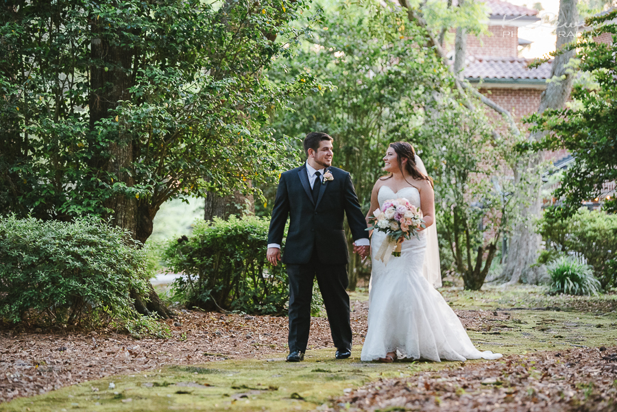 destination wedding photographer in pensacola florida