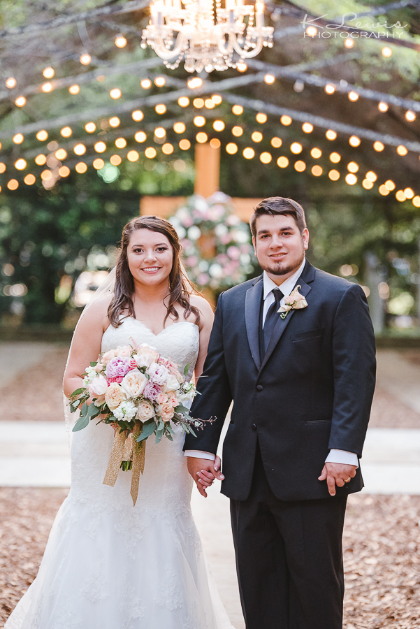 top wedding photographer historic malbis nursery