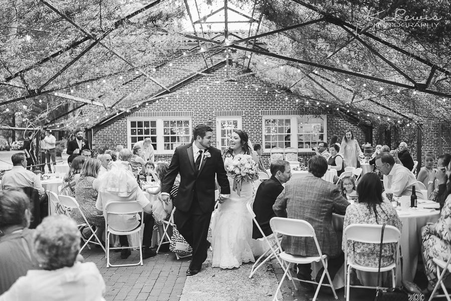 wedding photographers in daphne alabama