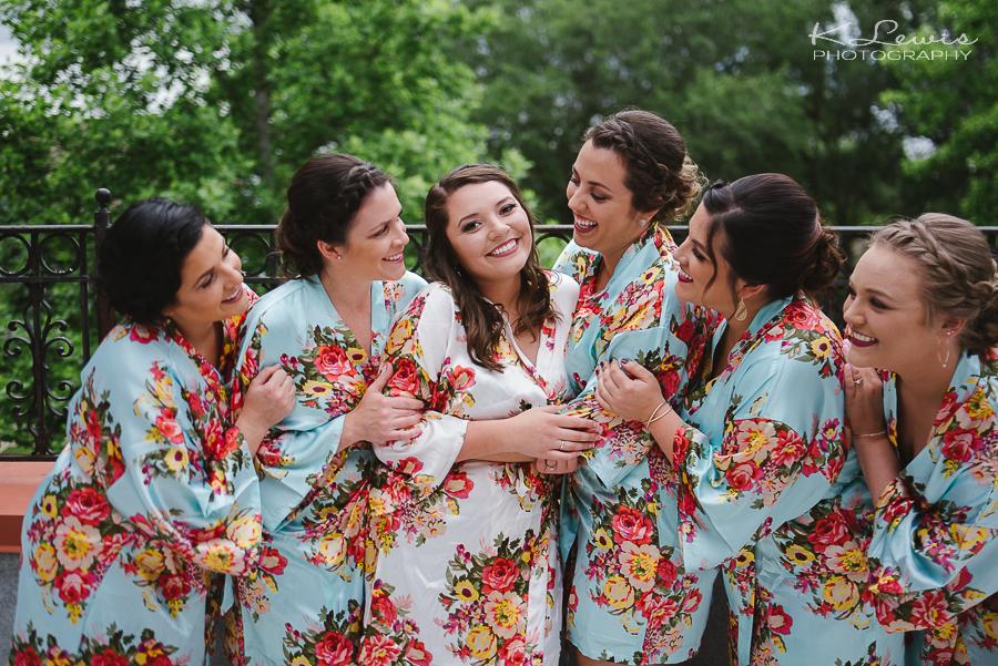 best wedding photographer historic malbis nursery