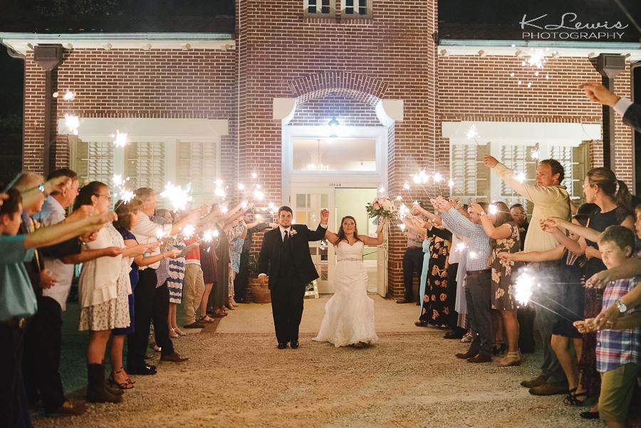 historic malbis nursery wedding photography