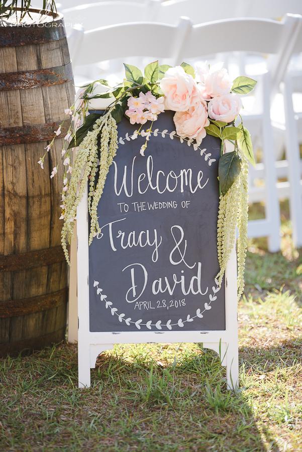 milton fl wedding photographer