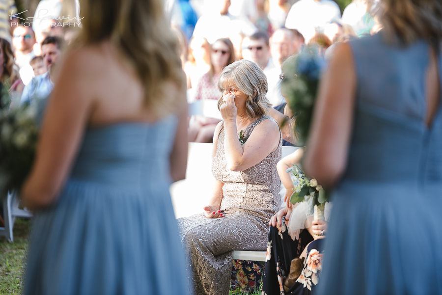 wedding ceremony photos ates ranch wedding barn
