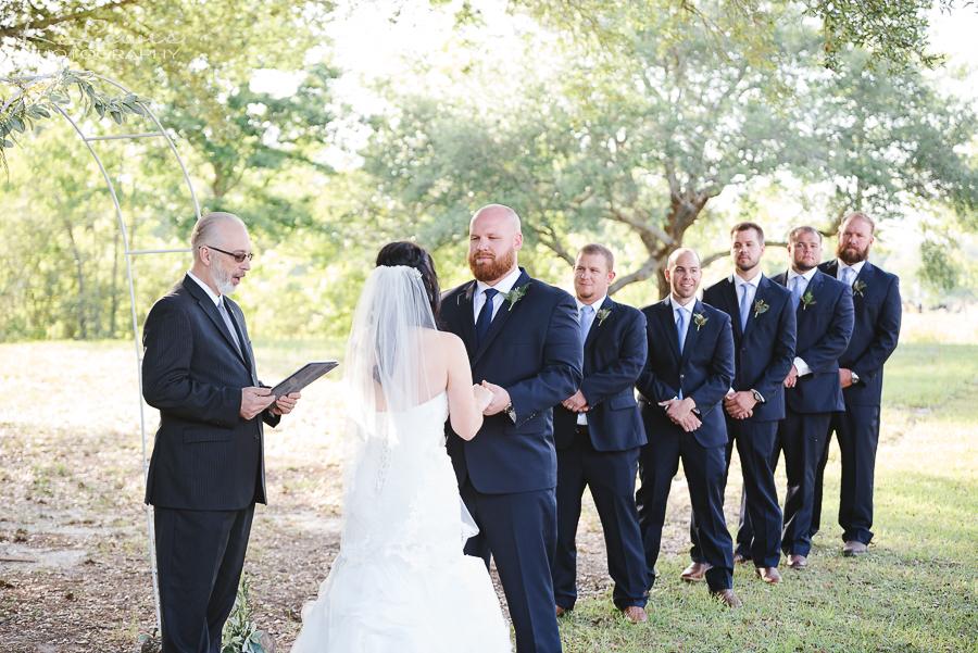 top pensacola fl wedding photographer