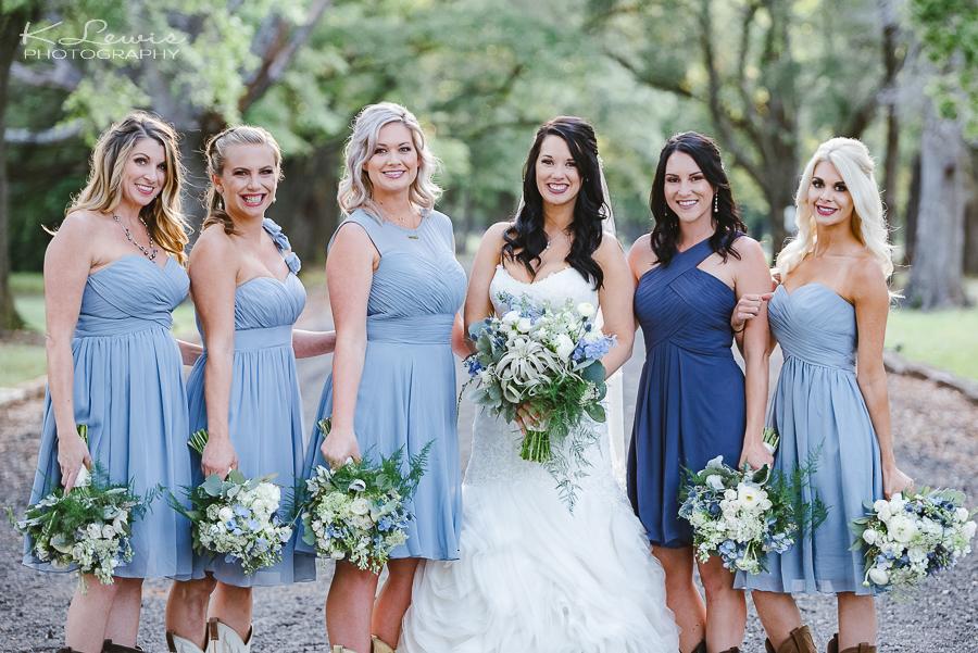 best milton fl wedding photographer