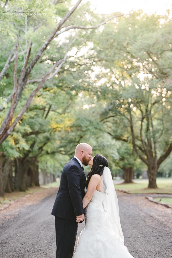 wedding reception photos ates ranch wedding barn
