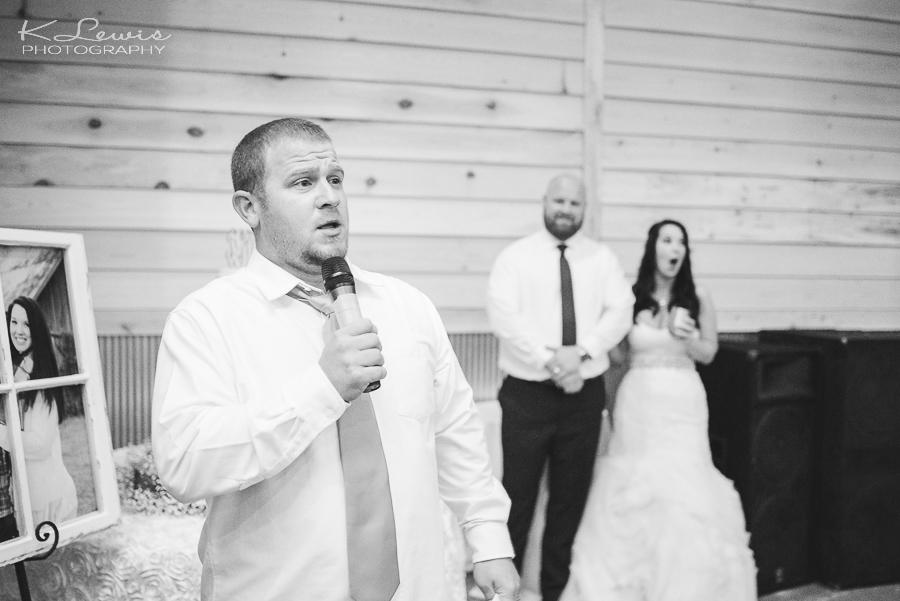 pensacola fl wedding photographer ates ranch wedding barn
