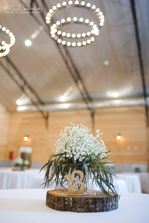 best ates ranch wedding barn wedding photographer