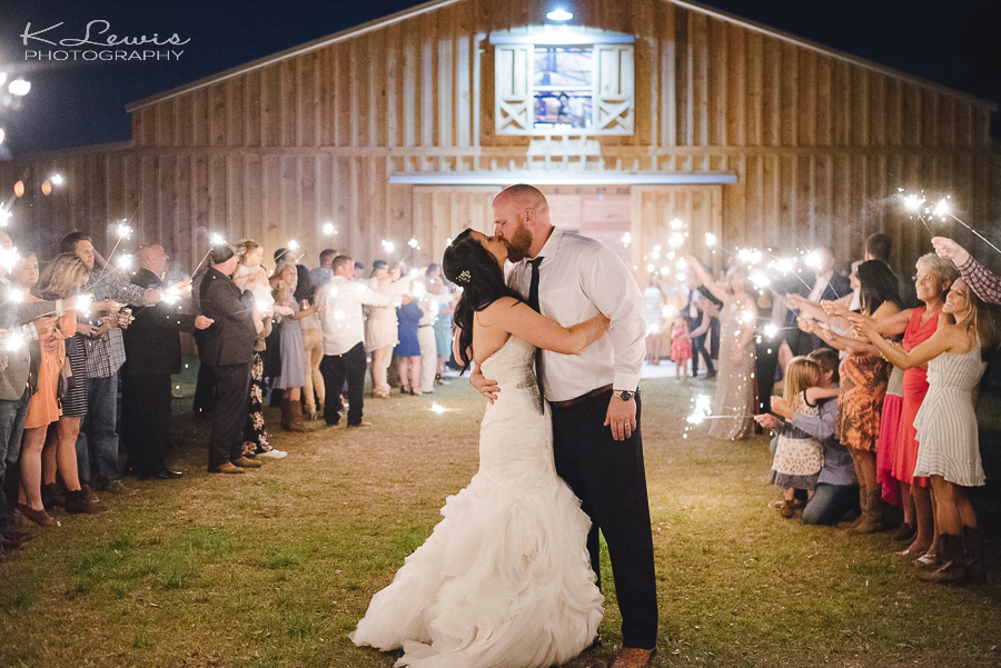ates ranch wedding barn wedding photographer milton florida