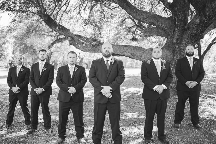 wedding photographer in pensacola