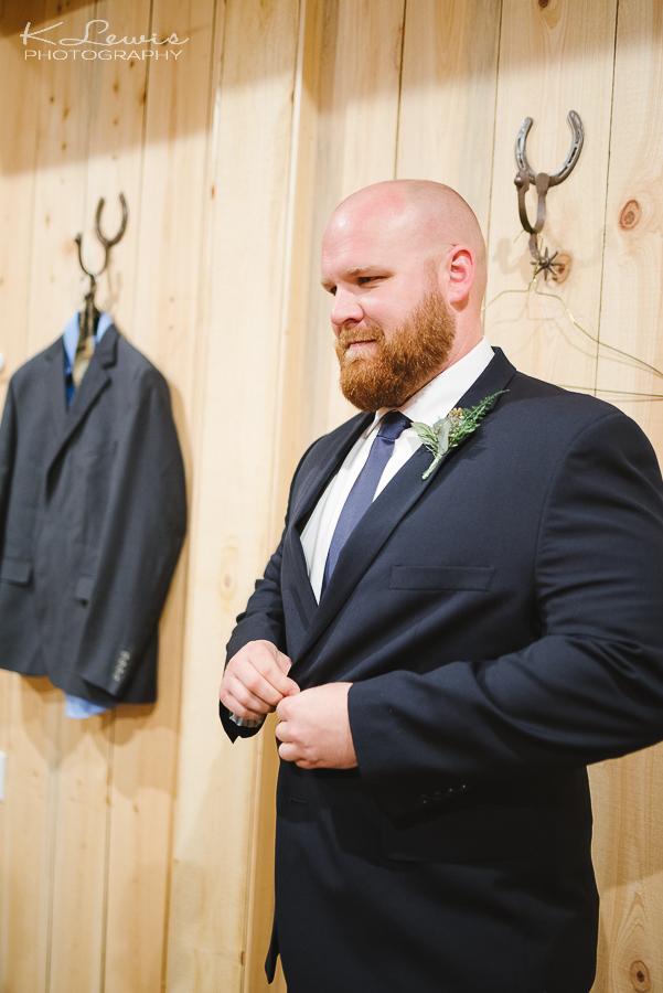 pensacola wedding photographer ates ranch wedding barn