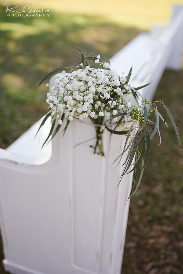 ates ranch wedding barn wedding photographers