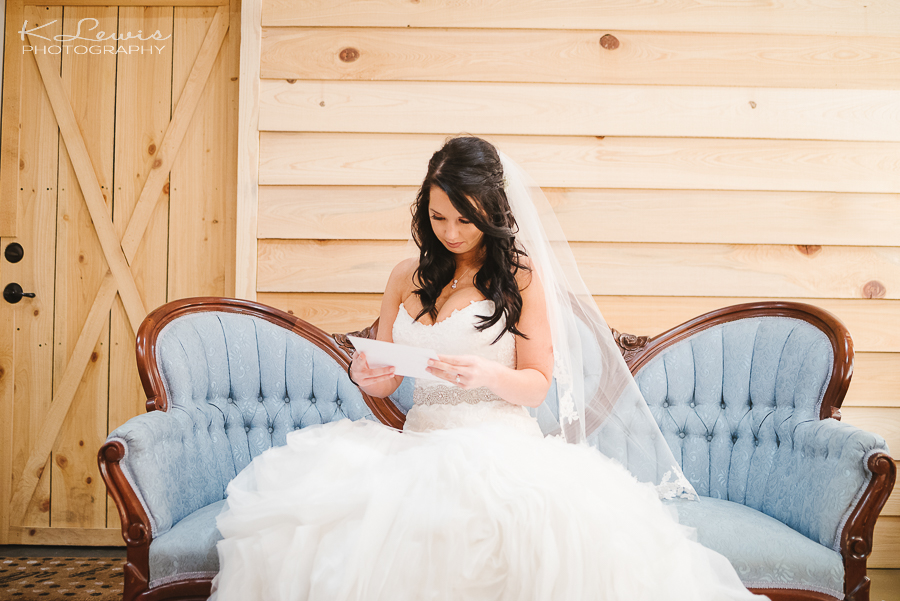 best pensacola wedding photographers