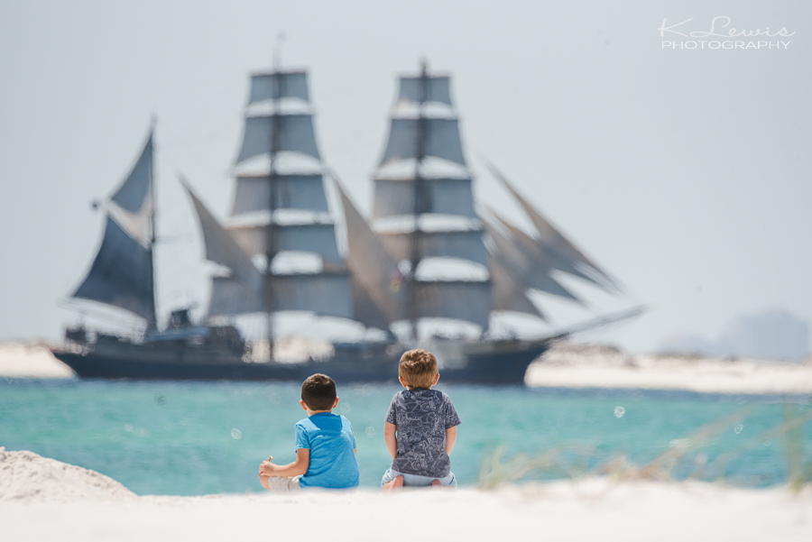 pensacola tall ships photographer