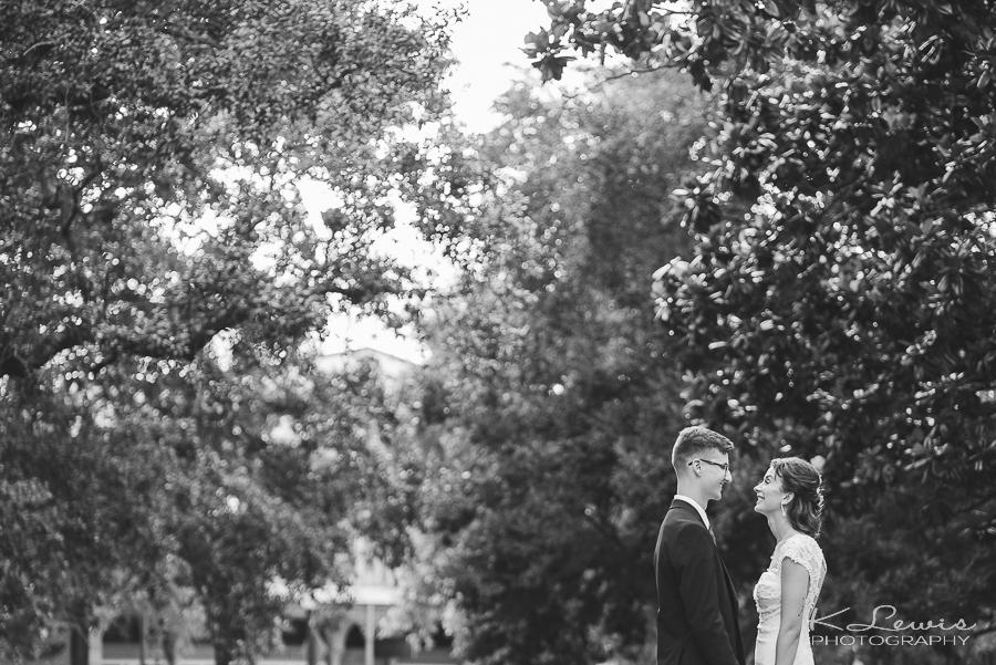 pensacola florida wedding photographer