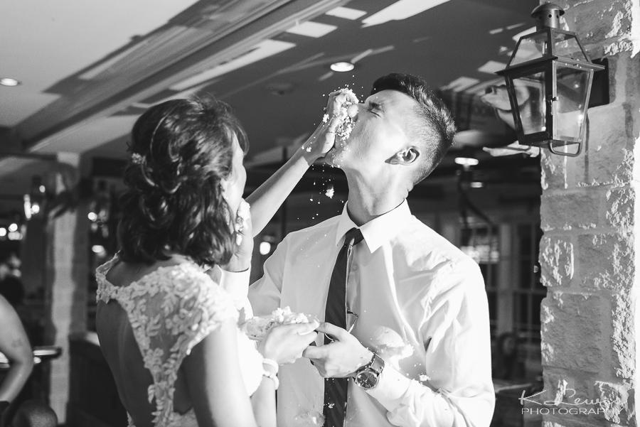 pensacola fl wedding photography