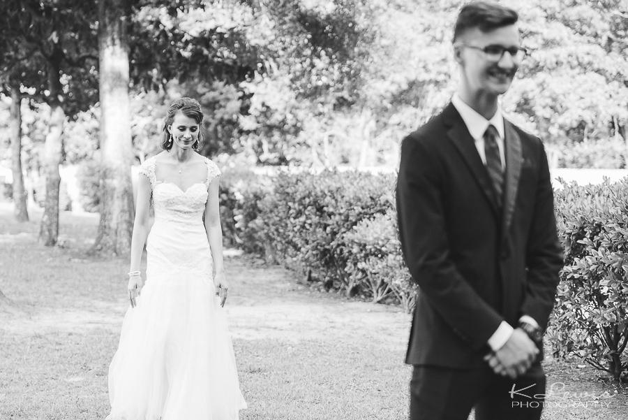 downtown pensacola wedding photographers
