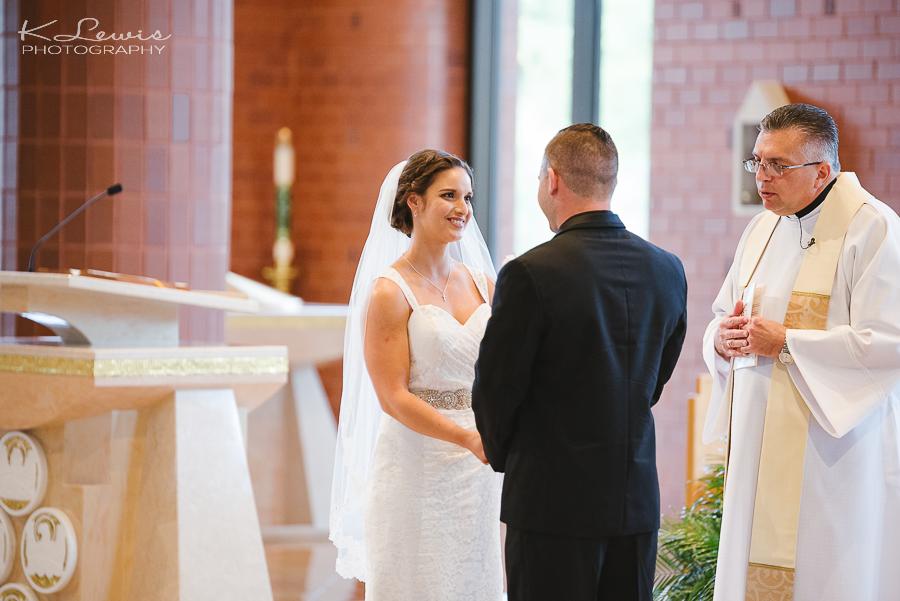 pensacola wedding photographer st sylvester